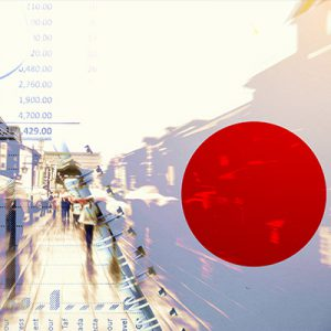 EDI in Japan – knowing the differences is the key to success