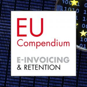 EU-Compendium-E-Invoicing-Retention