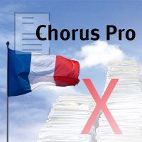 E-Invoicing Frankreich