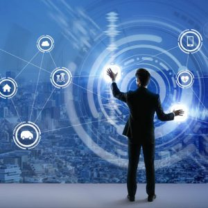 New Beginnings for your Digital Transformation
