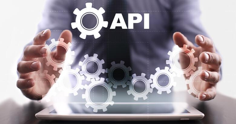 API – Worum geht es da eigentlich wirklich?