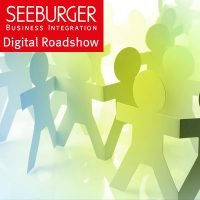 Digital Roadshow