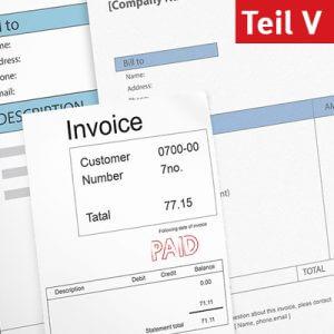 SEEBURGER AG - E-Invoicing