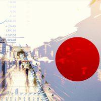 EDI in Japan