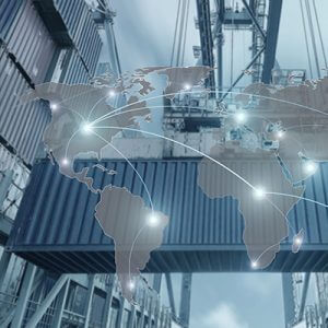"""SEEBURGER stellt das Thema """"Broker-Integration"""" auf dem SAP GTS Kundeninfotag in St. Leon-Rot vor"""