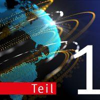 Globales E-Invoicing