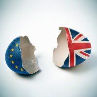 Brexit FSI