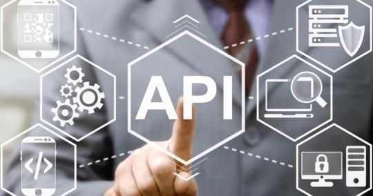 Fünf zentrale Aufgaben, die das Management von APIs erfüllen muss