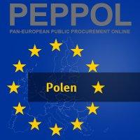 PEPPOL Polen