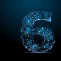 EDI-Lösung: Die Top 6 Herausforderungen
