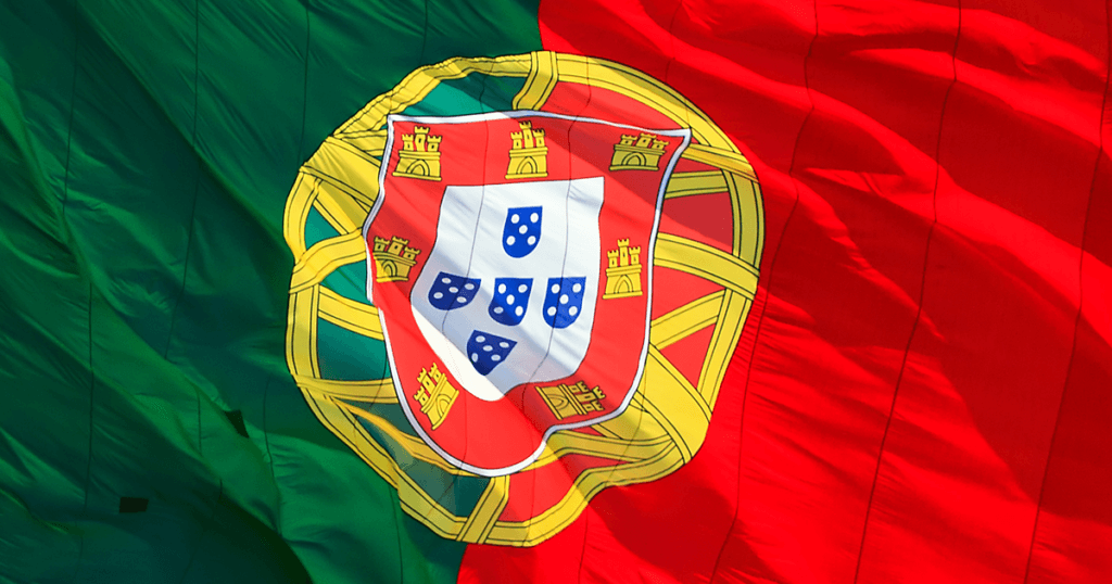 New deadlines for the B2G e-Invoicing Mandate in Portugal!