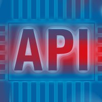 API Lifecycle