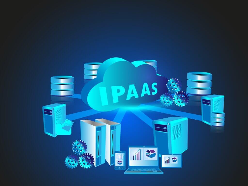 iPaaS