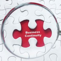 iPaaS and Business Continuity Management