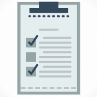 Automatisierte Wareneingangsprozesse –  Die SEEBURGER Delivery Note Lösung in SAP