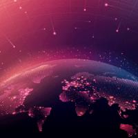 """E-Invoicing """"PLUS"""" Herbst-Reihe 2020: Aktuellste Entwicklungen und Herausforderungen rund um das Thema E-Rechnung und Digitalisierung."""