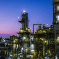 PIDX International 2020 Fall Conference: Digital Transformation in Oil and Gas