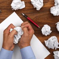 Papierrechnung Ade – Die E-Rechnung wird verpflichtend