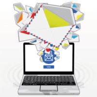 Posteingangsverarbeitung – Künstliche Intelligenz zur Digitalisierung nutzen