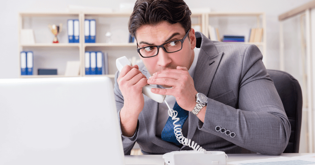 Aktualisierung der ACER Anforderungen zur Meldung von REMIT Insider Informationen