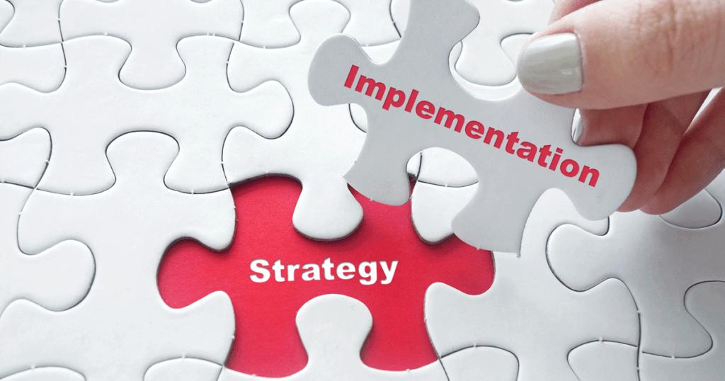 E-Invoicing-Rollout – die Strategien der Handelspartner