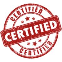 TISAX®-zertifiziert! Sicherheit für Ihre EDI/B2B-Prozesse in der SEEBURGER Cloud.