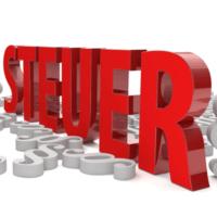ZUGFeRD – Steuerrechtliche Aspekte