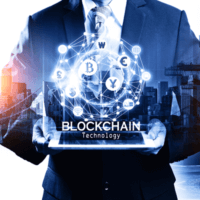 SEEBURGER Blog | Blockchain oder EDI in der Supply Chain?