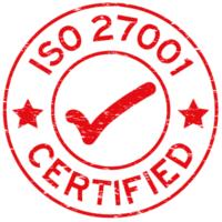 SEEBURGER Blog | ISO 27001 – SEEBURGER erfolgreich re-zertifiziert
