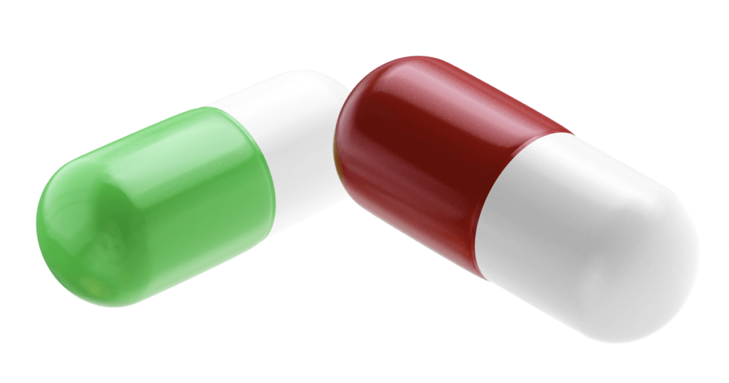 SAP S/4HANA Migration: Take the green pill or the brown pill?