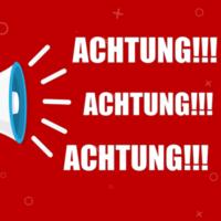 ZUGFeRD vs. XRechnung