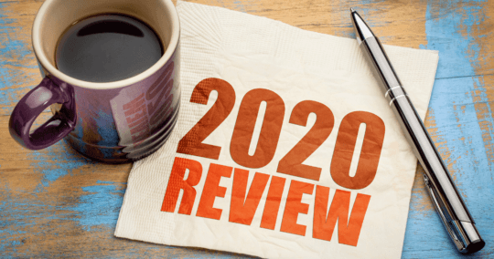SEEBURGER 2020 – Digitization Trends and Evergreens