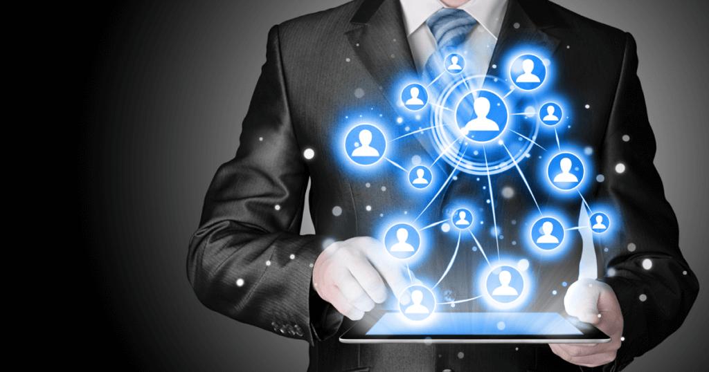 iPaaS: 2 Gründe, warum jedes Unternehmen einen Citizen Integrator braucht