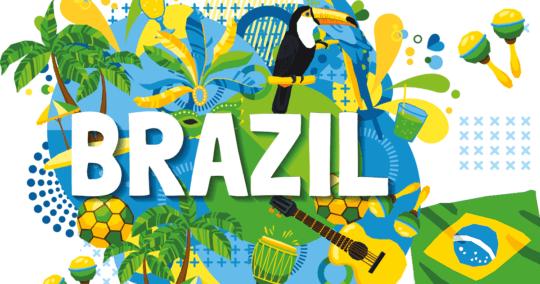 Das brasilianische Freigabe-Modell für elektronische Rechnungen