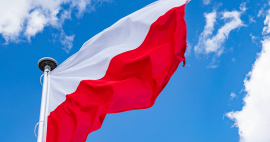 Poland plans clearance B2B e-invoicing by the end of 2021 at the latest