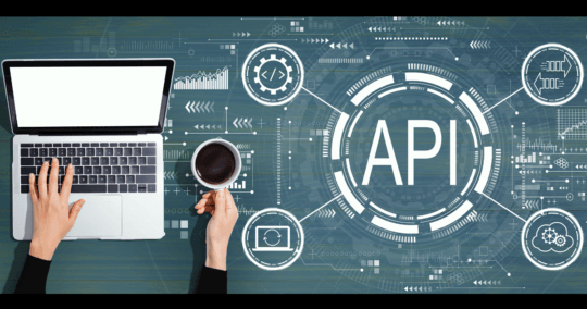 APIs und Integration