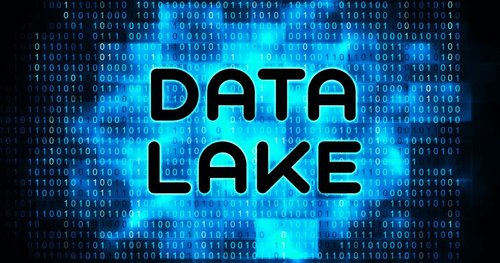 Data Lake, Data Analytics und Data Science