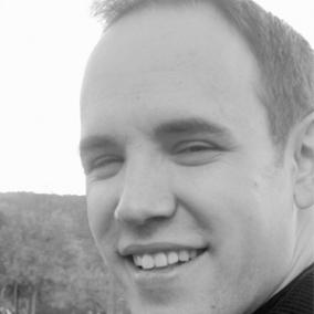 Daniel Valentin
