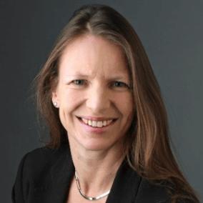 Cornelia Juds | Chief Sales Officer, Evolutioneers