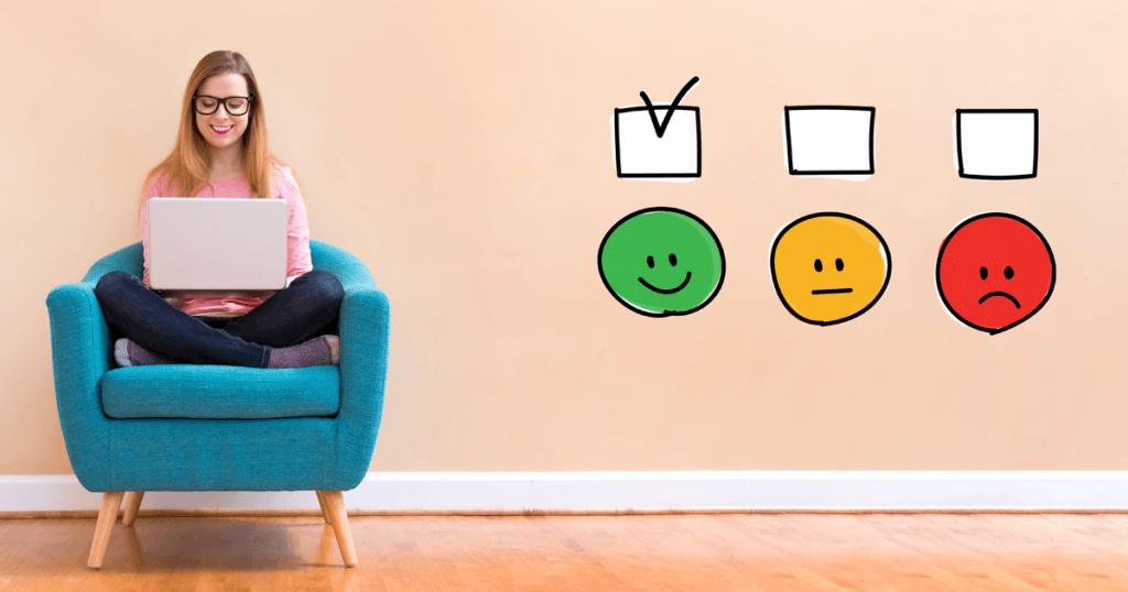 Das Kano-Modell – Die Kundenbefragung