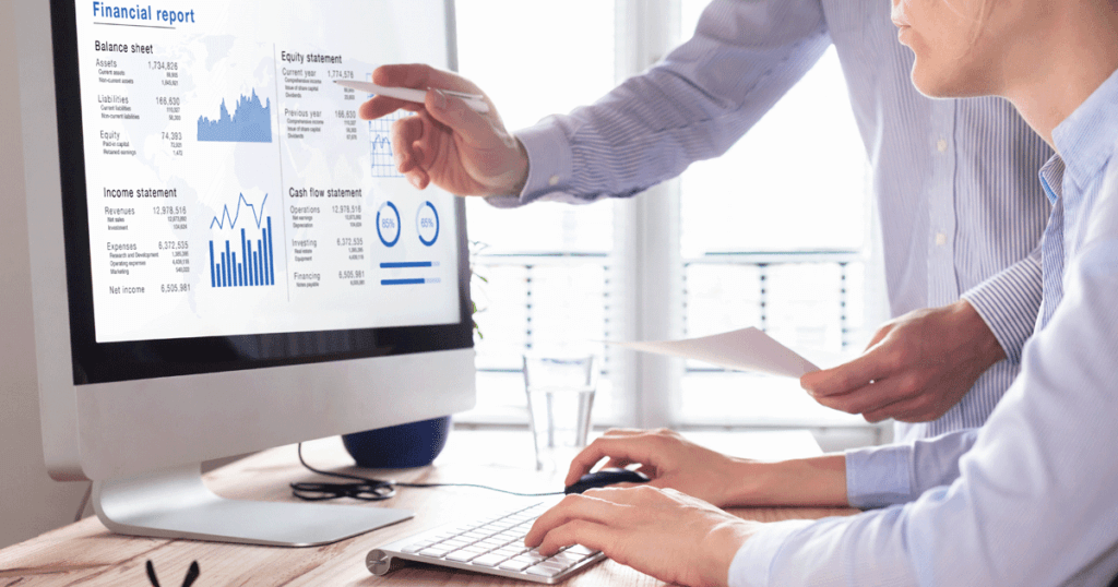 SEEBURGER smart-eInvoice® outbound Automated E-Invoicing for SAP