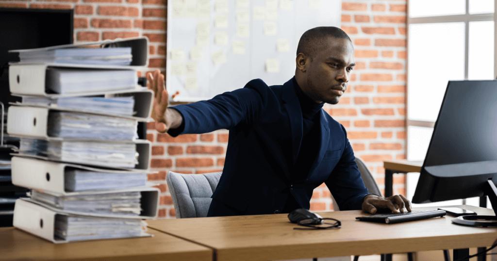 E-Invoicing: Warum es an der Zeit ist, Rechnungen zu digitalisieren!