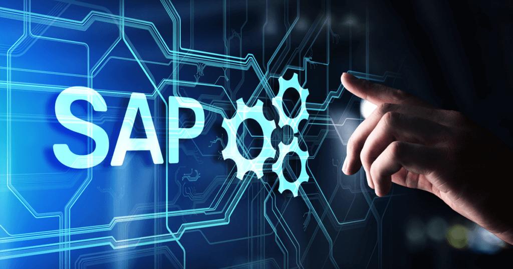 SEEBURGER Purchase-to-Pay-Lösung SAP zertifiziert