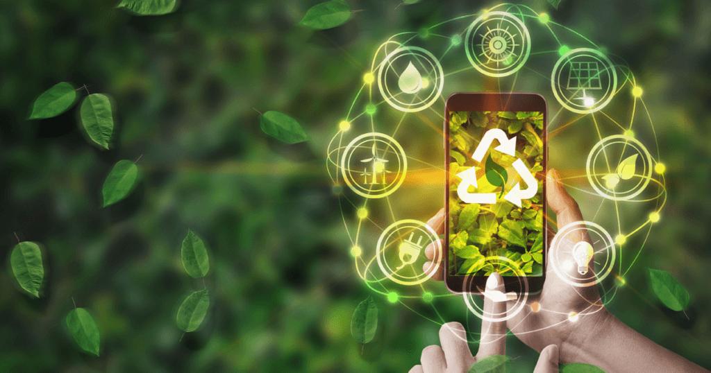Die Digitalisierung der Abfallwirtschaft mit Integrationslösungen von SEEBURGER
