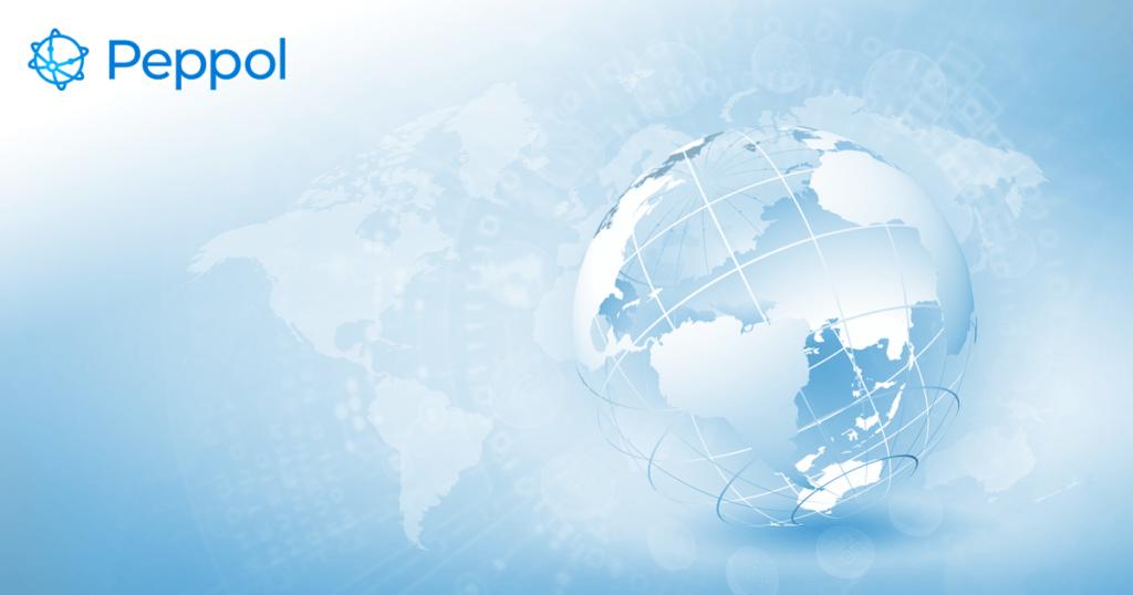 Peppol das internationale E-Procurement-Netzwerk – die Grundlagen