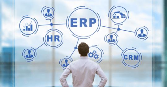 iPaaS vs. ESB: Welche Lösung ist die beste für Ihr Unternehmen?