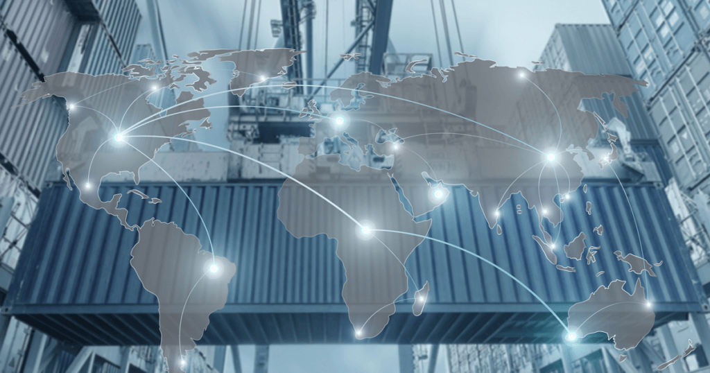 Integrating Suppliers along the Supply Chain