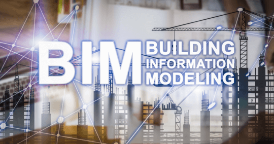 SEEBURGER's expertise in business integration can help construction management go digital