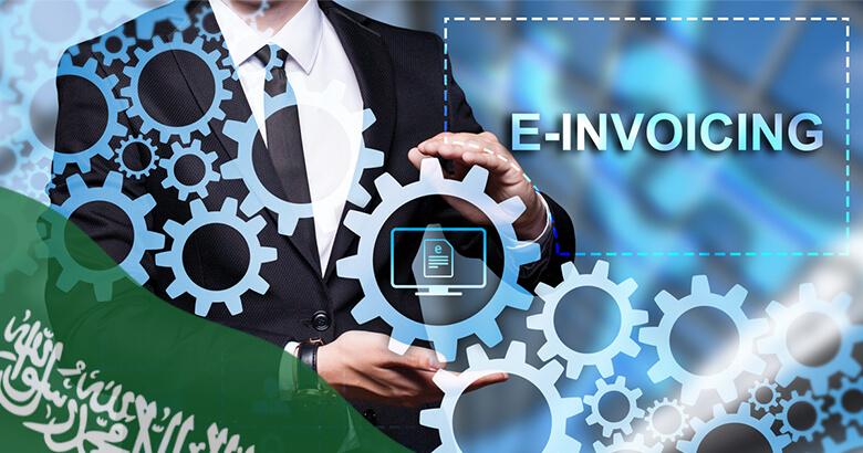 Saudi-Arabien führt ab 4. Dezember 2021 E-Invoicing (FATOORAH) in 2 Phasen verpflichtend ein