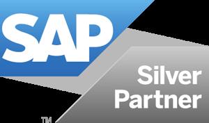 SEEBURGER ist SAP Silber Partner mit umfangreicher SAP-Expertise